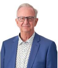 Robert Bourgoin, Certified Real Estate Broker