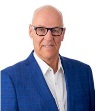 Renaud Pelletier, Certified Real Estate Broker