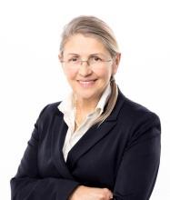 Jifka Royer, Courtier immobilier agréé DA