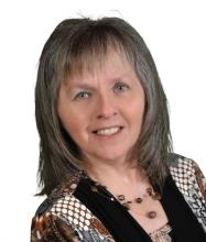 Rosanne Plante, Residential and Commercial Real Estate Broker