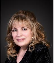 Sylvie Bérard-Paquette, Real Estate Broker