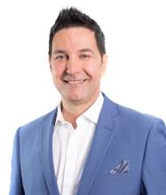 Mario Lazure, Courtier immobilier résidentiel