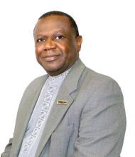 Paul Etienne Tillus, Courtier immobilier agréé DA