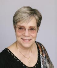 Louise Buccino, Courtier immobilier résidentiel et commercial