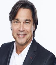 Max Leblond, Certified Real Estate Broker