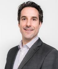 Jason Pitre, Courtier immobilier résidentiel et commercial