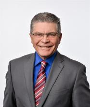 Jean-Luc Pulinckx, Residential and Commercial Real Estate Broker