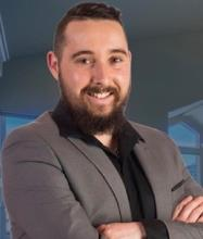 Dave Duquette, Residential Real Estate Broker