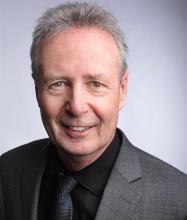 Gilles Boily, Courtier immobilier résidentiel et commercial