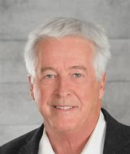 Pierre Seynett, Courtier immobilier résidentiel et commercial