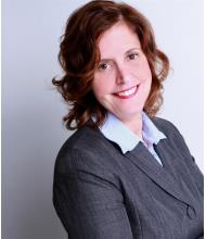 Joanne Laflamme, Real Estate Broker