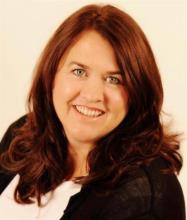 Shawna Mulligan, Residential and Commercial Real Estate Broker