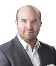 Joshua Barzilay Inc., Société par actions d'un courtier immobilier résidentiel
