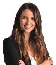Marie-Michèle Gagnon, Courtier immobilier résidentiel