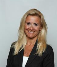 Sonia Boucher, Certified Residential and Commercial Real Estate Broker