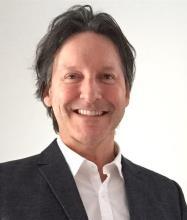 Jean-Robert Truchon, Residential Real Estate Broker