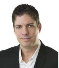 Sébastien Janelle, Real Estate Broker
