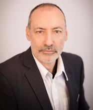 Michel Tremblay, Certified Real Estate Broker AEO