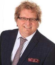 Mario Blondeau, Residential and Commercial Real Estate Broker