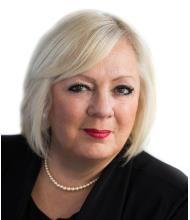 Anne-Marie Picard, Certified Real Estate Broker AEO