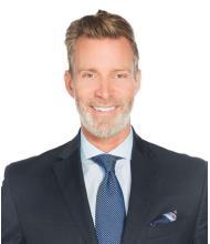 Daniel Ducharme, Courtier immobilier résidentiel