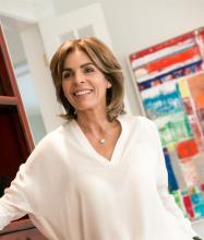 Marie Sicotte, Real Estate Broker