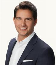 Philippe-Olivier Lamanque, Residential Real Estate Broker