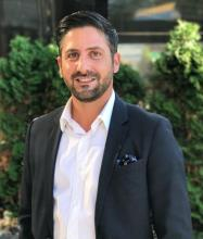 Michael Capasso, Residential and Commercial Real Estate Broker