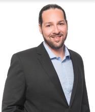 Jason Peter Alovisi, Courtier immobilier résidentiel et commercial