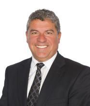 Ghislain Bélisle, Certified Real Estate Broker AEO
