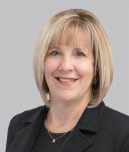 Hélène Gervais, Courtier immobilier résidentiel et commercial