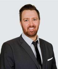 Steven Dicarlo, Residential Real Estate Broker