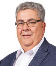 Denis Adam, Courtier immobilier résidentiel et commercial agréé DA