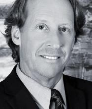 Michel Côté, Residential and Commercial Real Estate Broker