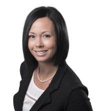 Bianka Tardif, Courtier immobilier résidentiel et commercial
