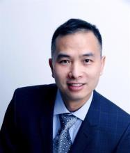 Jin Ao Kuang, Residential Real Estate Broker