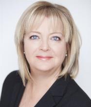 Julie Tremblay, Courtier immobilier résidentiel et commercial agréé DA