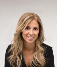 Lori Morielli, Real Estate Broker