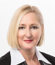 Danielle Bertrand, Courtier immobilier résidentiel et commercial
