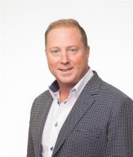 Stéphane Rainville, Residential and Commercial Real Estate Broker