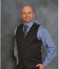 Martin Tessier, Residential Real Estate Broker
