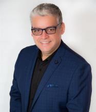 Guy Vézeau, Courtier immobilier résidentiel et commercial agréé DA