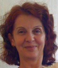 Nicoleta Budisteanu, Courtier immobilier