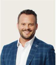 Jean-François Bérubé, Certified Real Estate Broker AEO