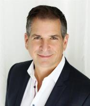 Daniel Lafond, Real Estate Broker