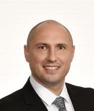 Charles Botar, Courtier immobilier résidentiel