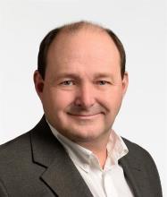 Jean-Pierre Dionne, Certified Real Estate Broker AEO
