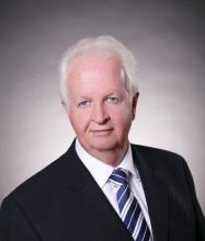 Jacques Boily, Real Estate Broker