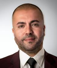 Rudy Nehme, Residential and Commercial Real Estate Broker