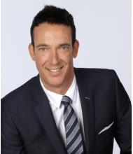 Martin Touchette, Certified Real Estate Broker AEO
